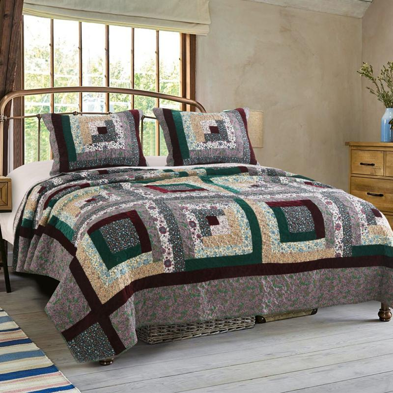 Ozark Quilts And More